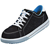 Atlas dames sneaker A420 - 1