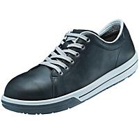 Atlas sneaker A280 - 1