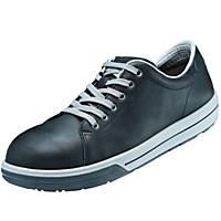 Atlas sneaker A285 - 1