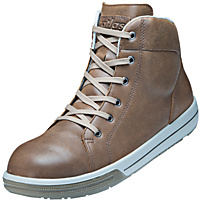 Atlas sneaker A515 - 1