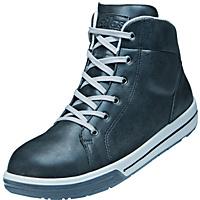 Atlas sneaker A585 - 1