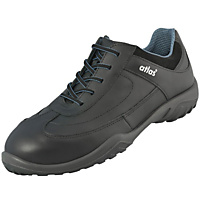 Atlas Sneaker SN20 - 1