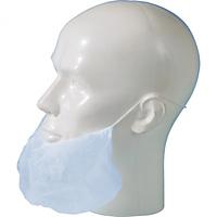 Baardmasker - 1
