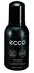 Ecco Foam Cleaner - 1