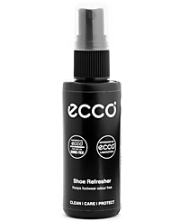 Ecco Shoe Refresher - 1