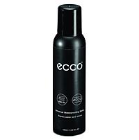 Ecco Universal Waterproofing Spray - 1