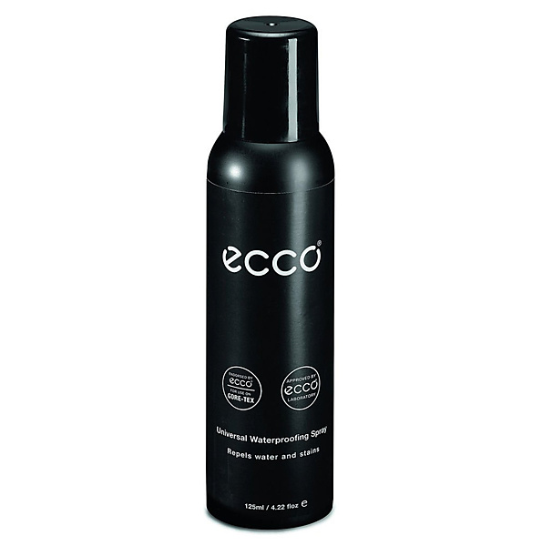 Ecco Universal Waterproofing Spray - 1