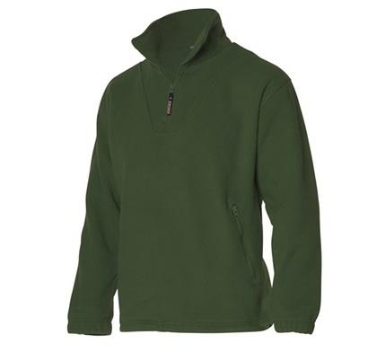 Fleece Sweater FL320 - 1