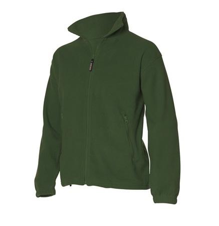 Fleece vest FLV320 - 1