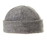 Fleece winter hat 1874 - 1