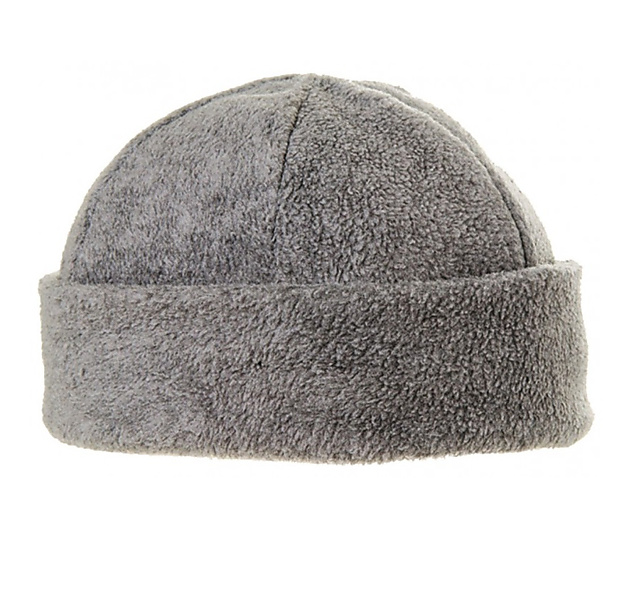 Fleece winter hat 1874 - 1
