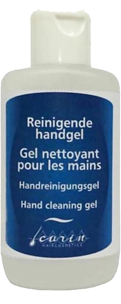Handgel 100 ml - 1