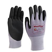 Handschoen ATG Maxiflex Ultimate - 1
