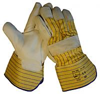 Handschoen Boxleder - 1