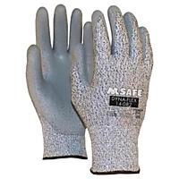 Handschoen Dyna Flex - 1