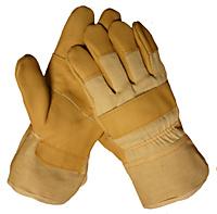 Handschoen Meubelleer - 1