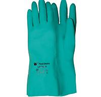 Handschoen Nitril - 1