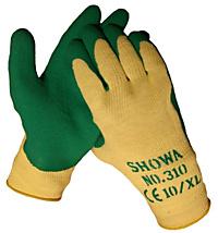 Handschoen Showa Grip - 1