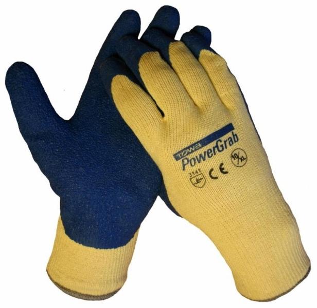 Handschoen Towa PowerGrab - 1