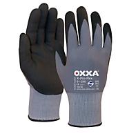 Handschoen X-Pro-Flex - 1
