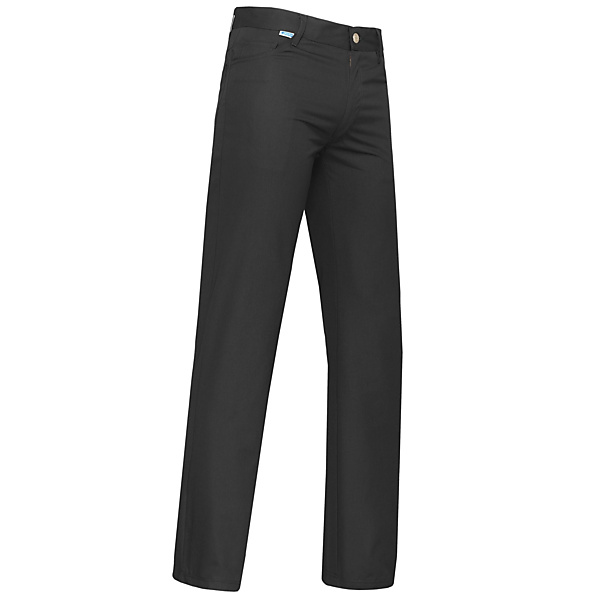 Herenpantalon Toby 23 stretch - 1