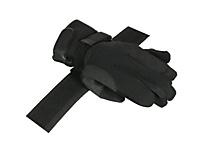 Houder voor handschoenen - 1