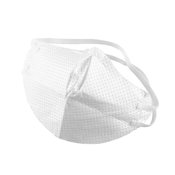 M-safe stofmasker FFP2 4210 - 1