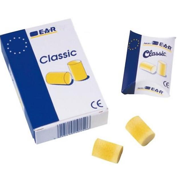 Oordoppen Ear Classic - 1