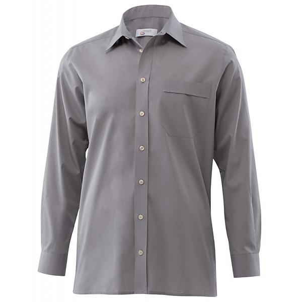Overhemd heren LM - 1