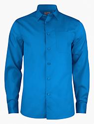 Overhemd Point LM heren - 1