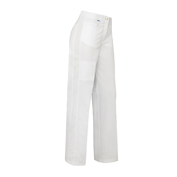 Pantalon Milly - 1