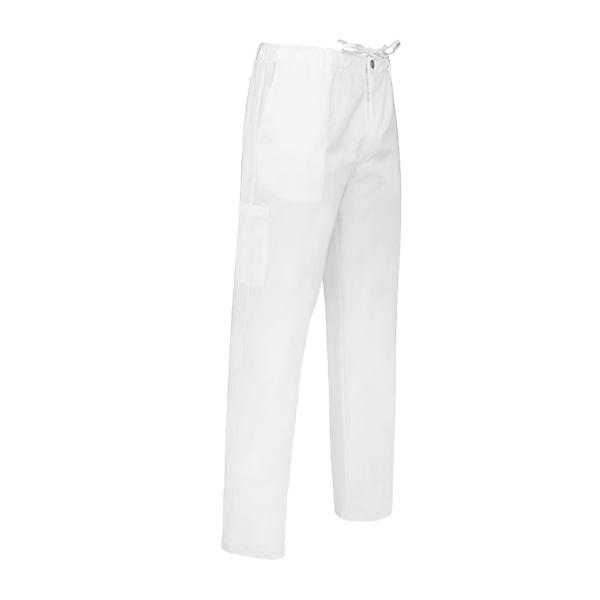 Pantalon Ole - 1