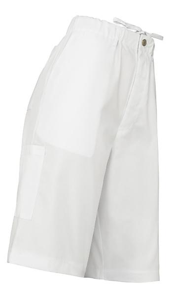 Pantalon Oly 26 kort - 1