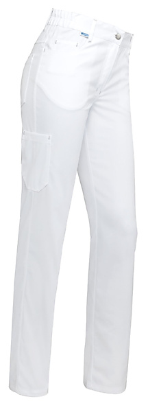 Pantalon Tooske 23 dames stretch - 1