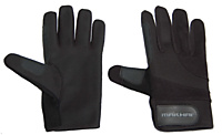 Patrol Gloves GL-001 - 1