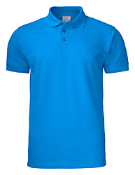 Polo Surf Pro RSX heren 2265019 - 1