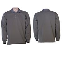Polo sweater Natura - 1