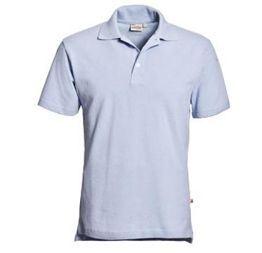 Poloshirt Charma - 1