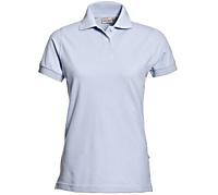 Poloshirt Charma Ladies - 1