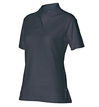 Poloshirt dames - 1