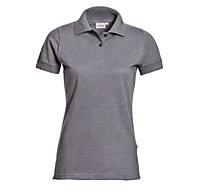 Poloshirt Ricardo Ladies - 1
