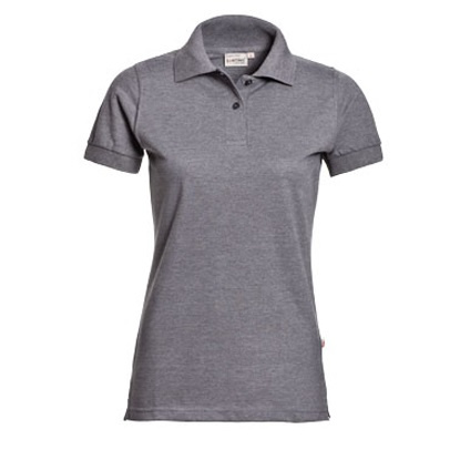 Poloshirt Ricardo Ladies - 1