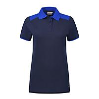 Poloshirt Tivoli dames - 1