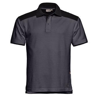 Poloshirt Tivoli heren - 1