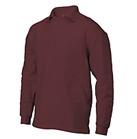 Polosweater PS280 - 1