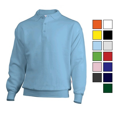 Polosweater PSU - 1