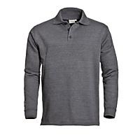 Polosweater Rick - 1