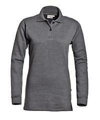 Polosweater Rick Ladies - 1