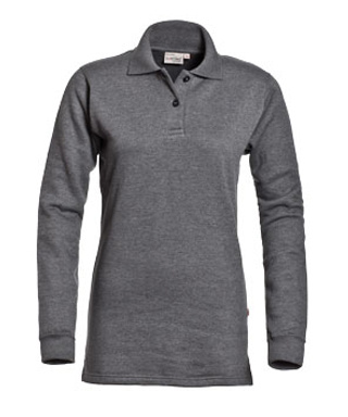 Polosweater Rick Ladies - 1