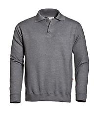 Polosweater Robin - 1